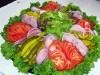 buffet-relish-tray